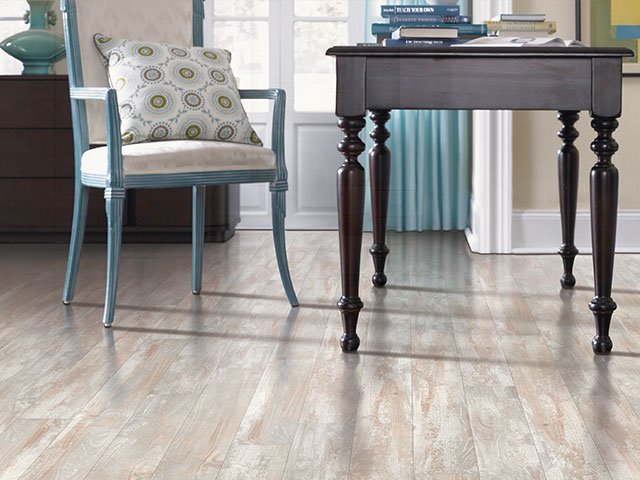 Flooring Trends In Colors by Mohawk