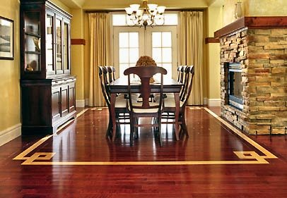 Flooring Trends trends pennsylvania