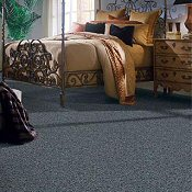 Carpet by Kraus in the Poconos of Pa. at The Floor Source Inc.