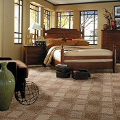 Carpet Shaw Poconos Pa. at The Floor Source Inc.