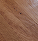 Cherry Cinnimon - Distressed Hardwood Flooring - Hand Scraped Hardwood Flooring - Homerwood