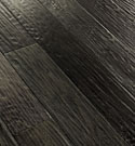 Espresso - Distressed Hardwood Flooring - Hand Scraped Hardwood Flooring - Homerwood