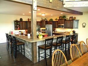 The Floor Authority Hardwood Flooring Laminate Flooring