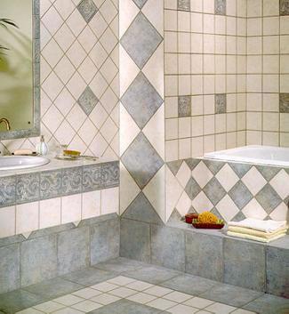 Tile Floor Tile Stone Tile Metal Tile Ceramic Tile