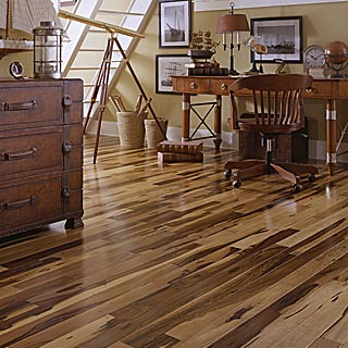 Specialty Hardwood Flooring Exotic Hardwood Flooring
