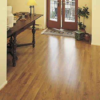 Witex laminate flooring distributors gurus floor for Witex laminate flooring