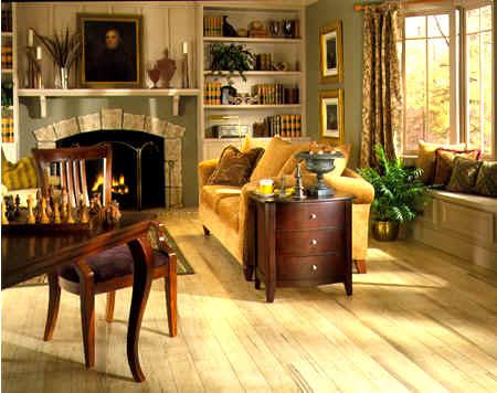 Witex flooring products floor matttroy for Witex flooring